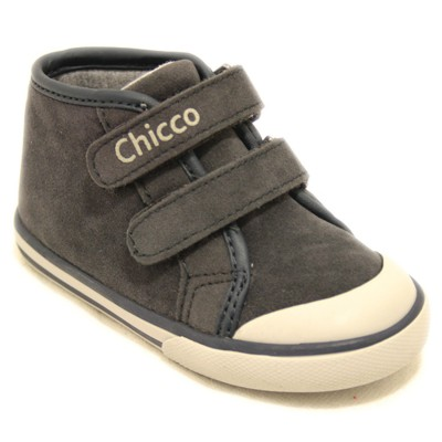 Chicco - Gixie